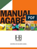 Manual de Preparacao de Matrizes WEB Maio17