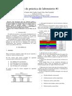 Informe Laboratorio Análisis de Circuitos (1)