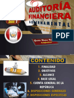 Auditoria Financiera_1 de 3