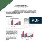 Análisis Financiero Empresa Industrial Del Norte-1