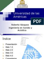 Evolucion-de-la-Web.pdf