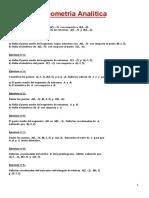 1BCT-Ejercicios_Geometria_Analitica_Resueltos.pdf