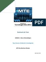 Tipo, Alcance y Diseño de la Investigación.pdf