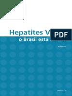 hepatites_virais_brasil_atento.pdf