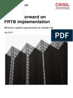 FRTB_Crisil_Circulation.pdf