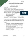 Cómo evaluar actividades construidas en geogebra utilizando moodle y wiris.pdf