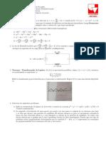 Ecuaciones_Diferenciales___2017__2_