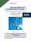 criterios_iluminacion.pdf