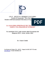 epidurale_catullo
