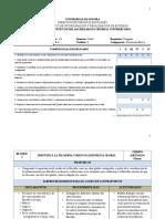 S6CFB-FILOSOFIA_BASICA.pdf