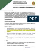 LOGO IC. corregido.pdf