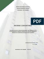 Proyecto Estacionamiento Version Full Asfaltodocx