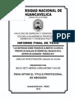 Tp - Unh Derecho 0036