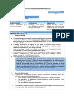 FCC5 - U2 - SESION 01.doc