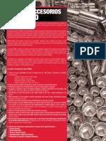 urrea_dados-y-accesorios-de-mano.pdf