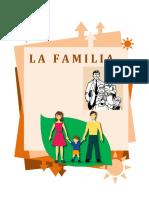 La Familia2