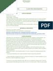 cellular respiration lesson plan rosa
