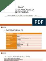 informatica aplicada.pdf