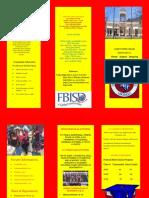 dulles hs profile- 2017-18
