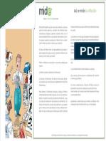 20_ Asi_ se_ mide_ la_ inflacion.pdf