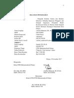 Halaman Pengesahan Pdp Fix (1)