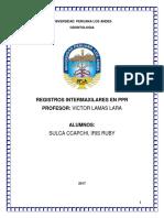 REGISTROS-INTERMAXILARES-EN-PPR.docx