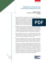 Analisis-de-la-economia-ecuatoriana.pdf