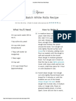 Small Batch White Dinner Rolls Recipe.pdf