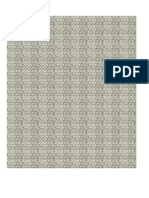 Textura de Pisos