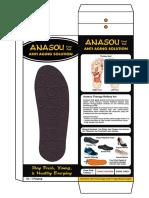 Pack Sandal Rev 4