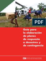 disaster-response-sp.pdf