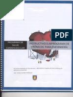 instructivo_cronicos_para_enfermeria[1]_(1)