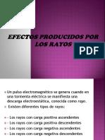 PRESENTACION 1 LT.pptx