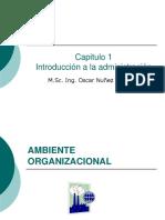administracion1-b-100708071926-phpapp01 (1)