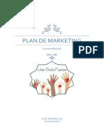 Plan de Marketing 1 (1)
