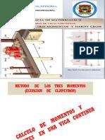 240419688-Tres-Momentos-y-Hardy-Cross.pdf
