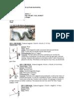 THE TWENTY EIGHT LUNAR MANSIONS.pdf