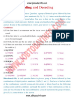 Coding_Decoding.pdf