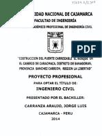T 624.2 C311 2014.pdf