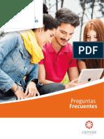 _pdf_universidad_FAQestudiante(1).pdf