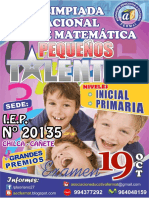 1er Grado Web.pdf