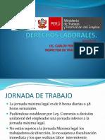 Derechos Laborales[1]