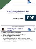 Cansat 2018 PDR Outline v1.1