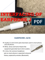 earphonejackppt-170822132741_2