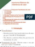 1.0 - Mecanismos básicos de Transferencia de calor.ppt