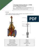 3º_Avaliação - Prova_P1.pdf
