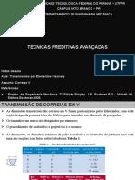Correias V.pdf