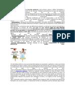 mezclas homogeneas y heterogeneas.docx