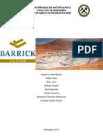264009952-Informe-Formacion-i-Adelanto.docx