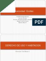 2012560341_2525_2013A1_DER210_DERECHO_DE_USO_Y_HABITACION
